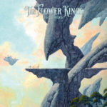The Flower Kings - Islands