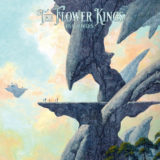 The Flower Kings - Islands